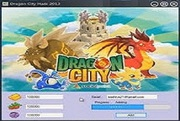 Dragon City Cheats,  Dragon City Cheat