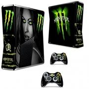 Microsoft Xbox 360 Premium System