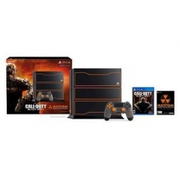 PlayStation 4 1TB Console - Call of Duty: Black Ops 3 Limited Edition