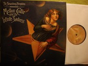 Smashing Pumpkins - Mellon Collie And The Infinite Sadness 3LP