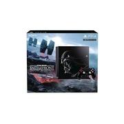 SONY PlayStation 4 Limited Edition Star Wars™ Battlefront™ 500GB Bundl