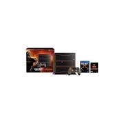 Sony PlayStation 4 1TB Limited Edition Call of Duty: Black Ops 3 Bundl