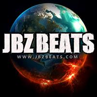 JBZ Beats provides Basic,  Premium and Unlimited Membership