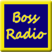 Boss Radio- backwhenradiowasboss.com