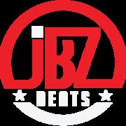Beats & Instrumentals For Sale - JBZ Beats