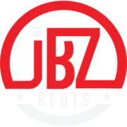 BUY RAP BEATS ONLINE AT JBZ BEATS WITH THE HIGHEST QUALITY