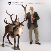 Interesting Comparison images | by christmasthenandnow.com