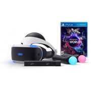PlayStation VR Launch Bundle hh